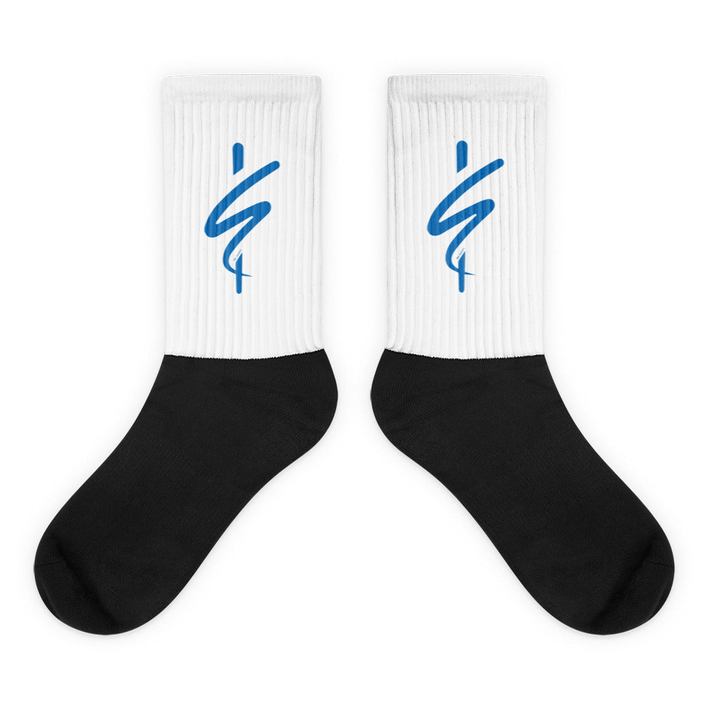 Socks - MSL Society Store