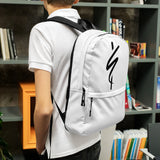 Backpack - MSL Society Store
