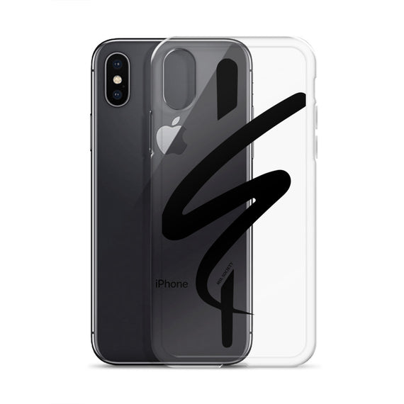 iPhone Case - MSL Society Store