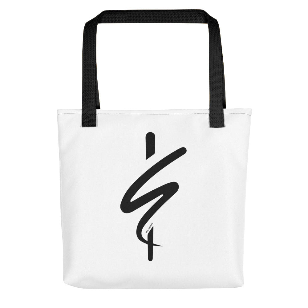 Tote bag - MSL Society Store
