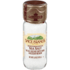 Spice Islands Sea Salt Grinder, 5 oz