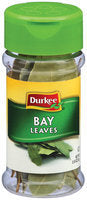 Durkee Bay Leaves, 0.19 oz