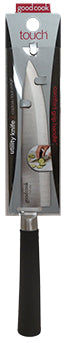 Good Cook Utility Knife, 5.5 inch