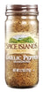 Spice Island Garlic Pepper, 2.7oz