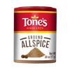 Tone's  Allspice, Ground (Pack of 6)