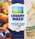 IDAHOAN Honest Earth Mash Multi Pk Carton