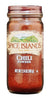 Spice Island Chili Powder 2.4oz