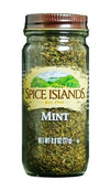 Spice Island Mint Seasoning, 0.6 oz