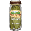 Spice Islands Bay Leaf, Whole.14 oz.