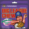 Big League Chew - Grape, 2.12 oz.