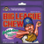 Big League Chew - Grape, 2.12 oz. (Box of 12)