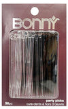 Bonny Party Picks, 36 ct