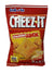 Keebler Cheez-It Cheddar Jack, 3 oz. bag (Case of 36 bags)