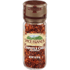 Spice Islands Chipotle Chile Grinder, 2 oz.
