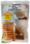 Churpi Pet Dental Chew Nuggets
