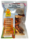 Churpi Pet Dental Chew Puffed Nuggets