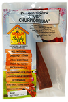 Churpi Small Pet Dental Chew