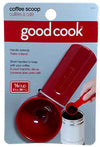 Good Cook Expandable Coffee Scoop
