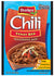 Durkee Chili, Texas Red, 1.75 oz