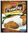Durkee Country Gravy, 2.75 oz