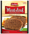 Durkee  Meat Loaf Seasoning, 1.87 oz