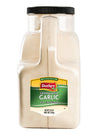 Durkee Granulated Garlic, 7.25 lbs