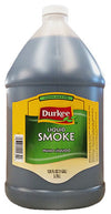 Durkee Liquid Smoke, 128 oz