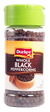 Durkee Whole Black Peppercorns, 2.13 oz.