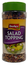 Durkee Salad Topping 6.75 oz