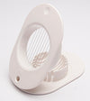 Good Cook Egg Slicer