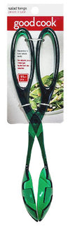 Good Cook Salad Tongs