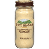 Spice Island Ginger, Ground 1.9oz
