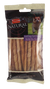 Hartz Natural Rawhide Chew Sticks, 20 pack