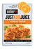 Weber Citrus Herb Marinade, 1.12 oz.