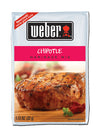 Weber Chipotle Marinade, 1.12 oz
