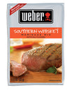 Weber Southern Whiskey Marinade, 1.12 oz