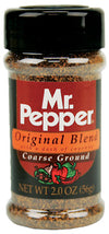 Tone's Mr Pepper Original
