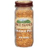 Spice Island Orange Peel, 1.9 oz