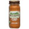 Spice Islands Organic Curry Powder, 2.4 oz.