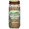 Spice Islands Organic Oregano Leaf, 0.5 oz.