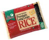 Producers ParExcellence Parboiled Rice