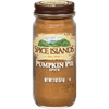Spice Islands Pumpkin Pie Spice, 2 oz