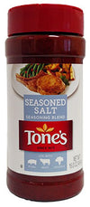 Seasoned Salt Seasoning Blend, 16 oz.