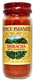 Spice Islands Sriracha Spicy Seasoning, 2.9 oz