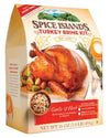 Spice Islands Turkey Brine Kit