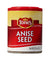 Tone's Anise Seed (Pack of 6)