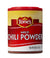 Tone's  Chili Powder, Mild (Pack of 6)