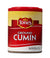 Tone's  Cumin, Ground (Pack of 6)