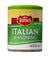 Tone's  Italian Season (Pack of 6)