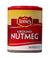 Tone's Nutmeg Ground (Pack of 6)